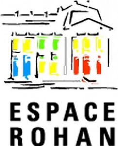 Logo_Espace_Rohan